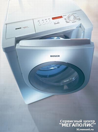 Ремонт стиральной машины bosch refrigerators обслуживание стиральных машин АЕГ Цветочная улица (поселок Птичное)