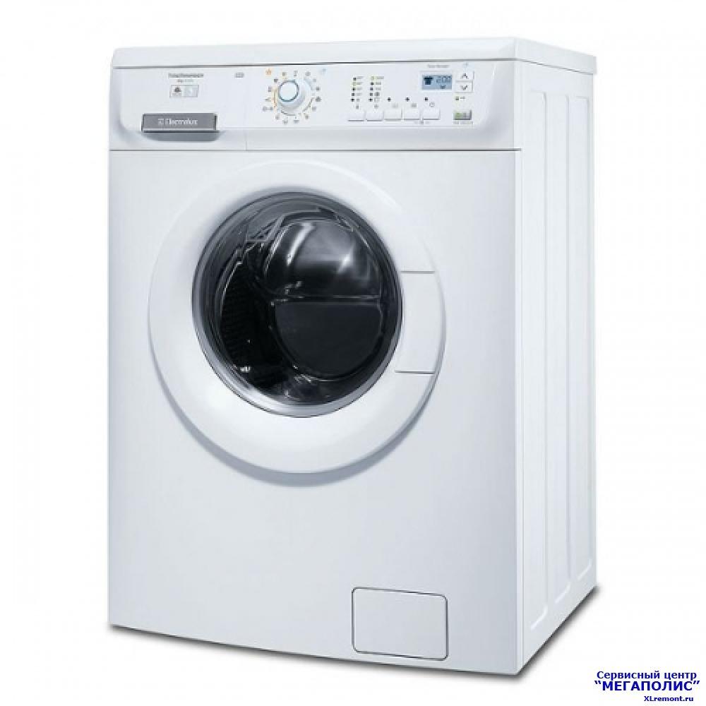Инструкция по ремонту стиральные машины