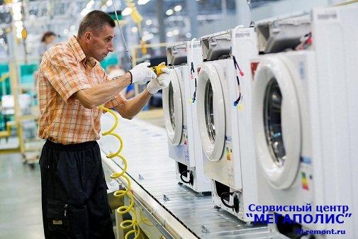 Машины выбор стиральной машины
