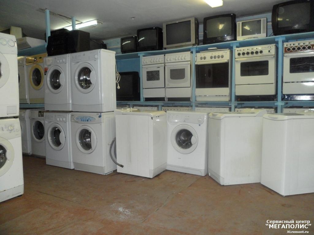 инструкция о поломки стиральной машины samsung r1043