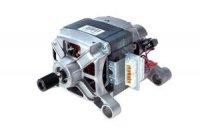 Двигатели, электромоторы для стиральной машины.
