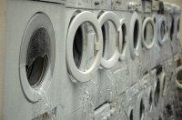Неисправности стиральной машины общие советы