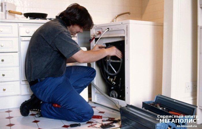 Ремонт газовых плит на дому в пушкино