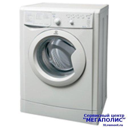 Инструкция стиральной машины brandt wm 800
