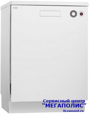 Недорогой, качественный и быстрый ремонт посудомоечных машин Asko