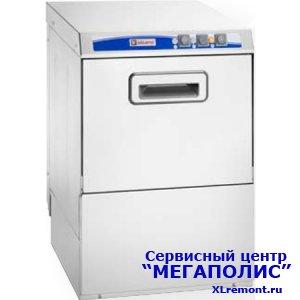 Ремонт посудомоечных машин Elframo быстро, профессионально и по приемлемым ценам