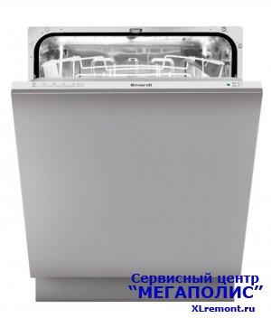 Качественный ремонт посудомоечных машин Nardi